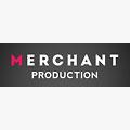 Merchant Production