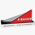 Spenglerei-Bauer