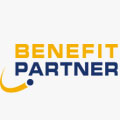 Benefit Partner