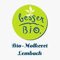 Besser Bio Molkerei Lembach