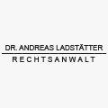 Dr. Ladstätter