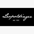 Leopoldinger Rockmanufaktur