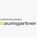 Möbelmanufaktur Baumgartner
