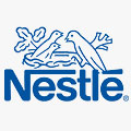 Nestle Optifast
