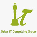 Oskat IT Consulting Group