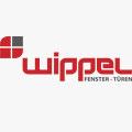 wippel