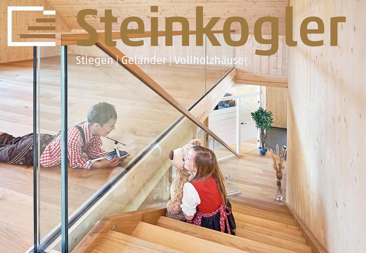 Steinkogler-Auftragsfoto-Sappert__MG_1446