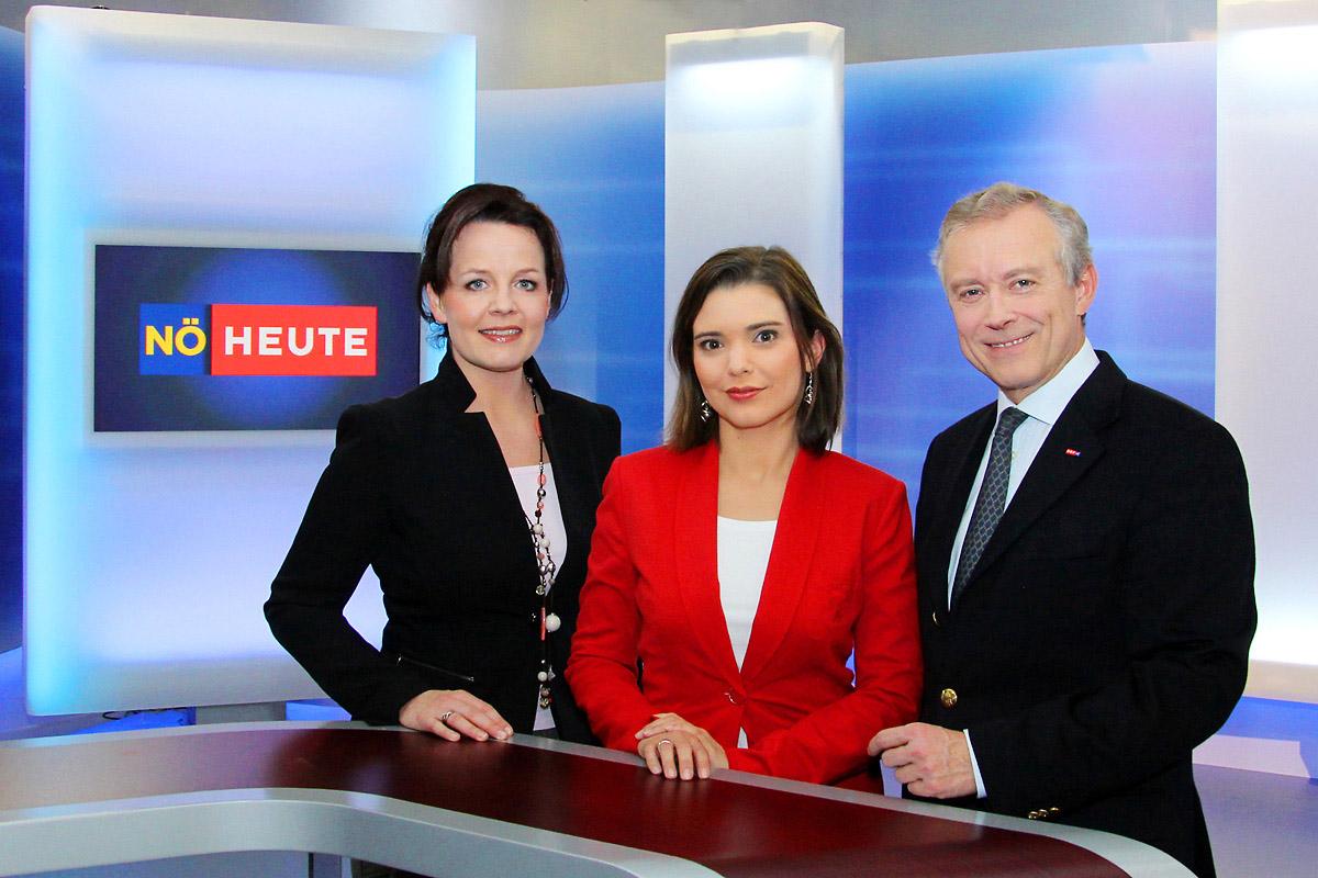 Auftragsfoto-ORF-teschl_schubert_gollinger