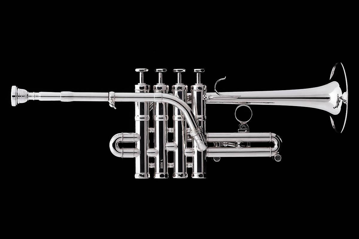 Auftragsfoto_Schagerl_Trumpet_1