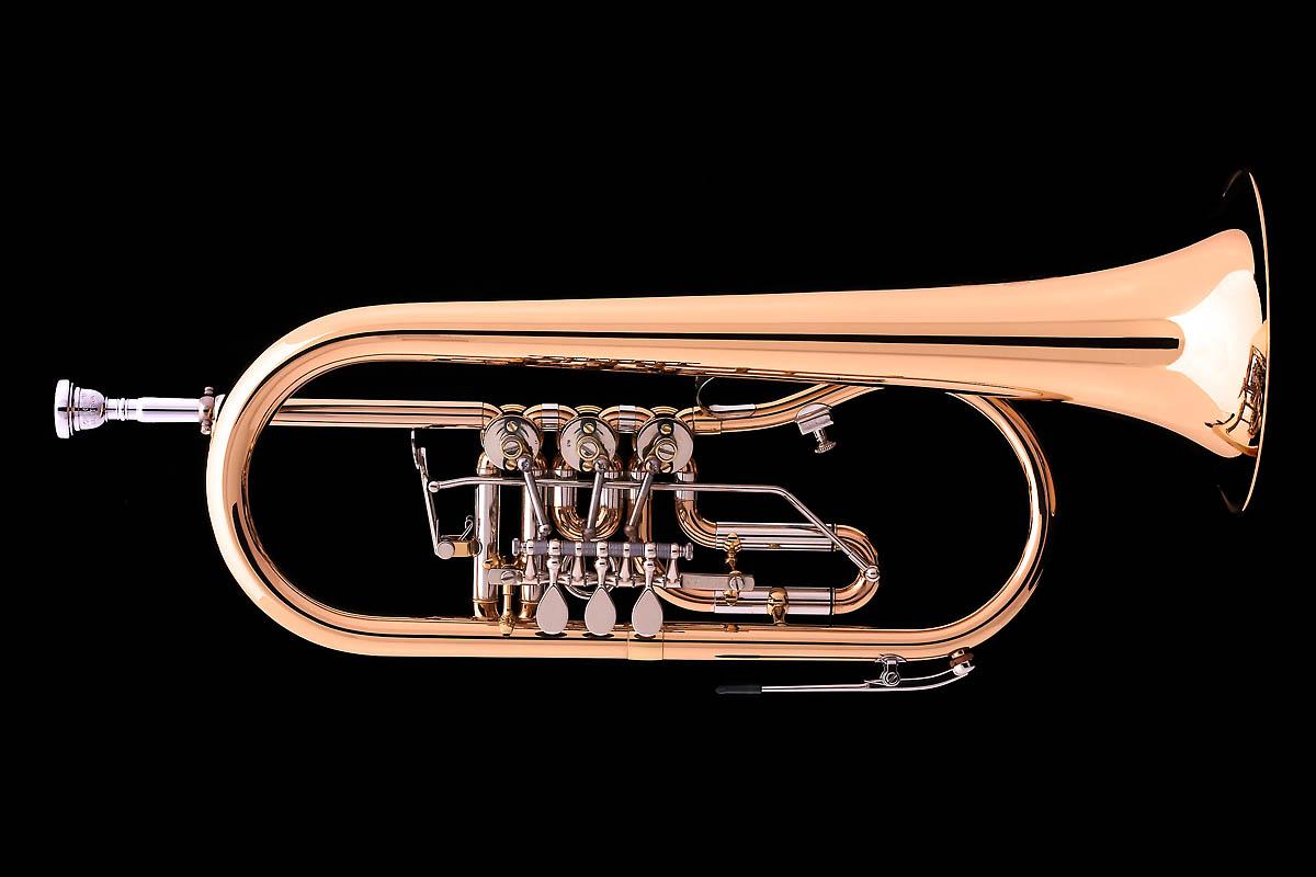 Auftragsfoto_Schagerl_Trumpet_3