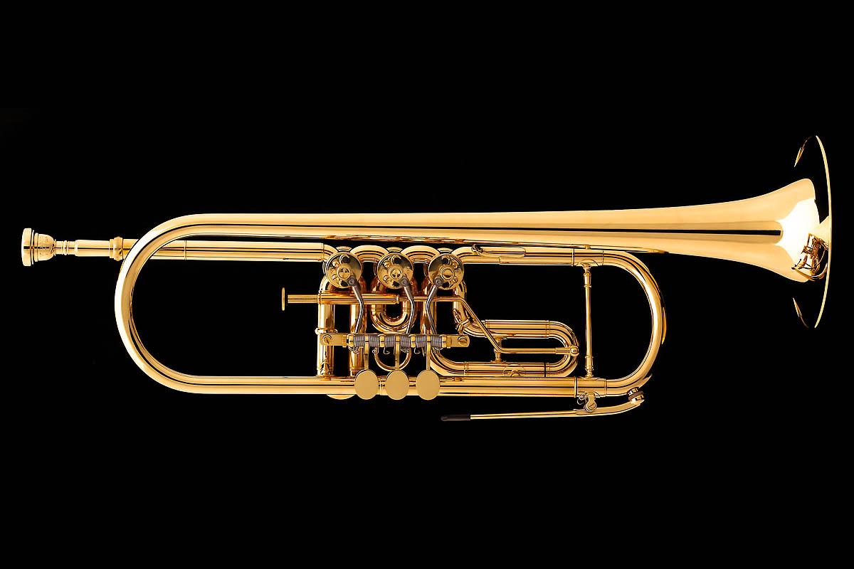 Auftragsfoto_Schagerl_Trumpet_5