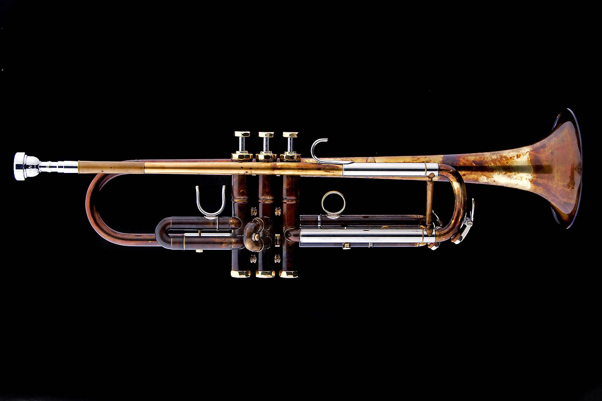 Auftragsfoto_Schagerl_Trumpet_6