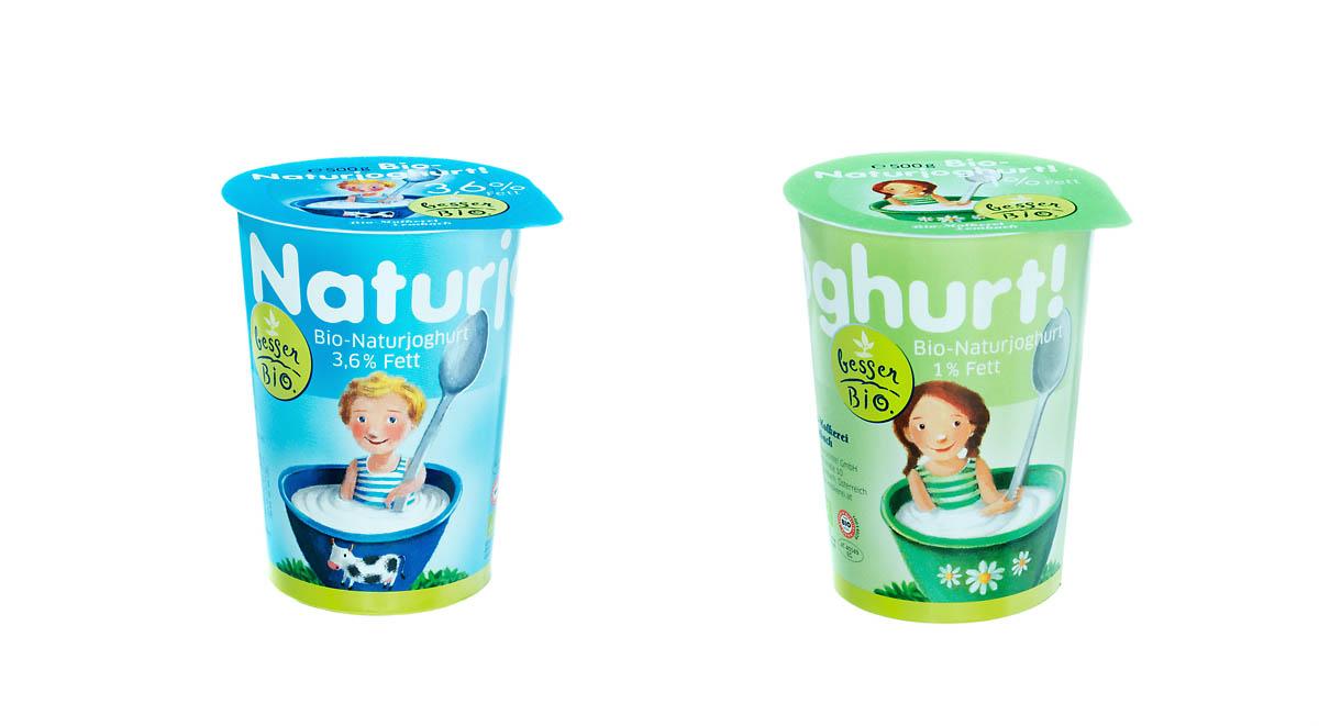 Bio-Molkerei_Auftragsfoto_Becher-Joghurt36-500