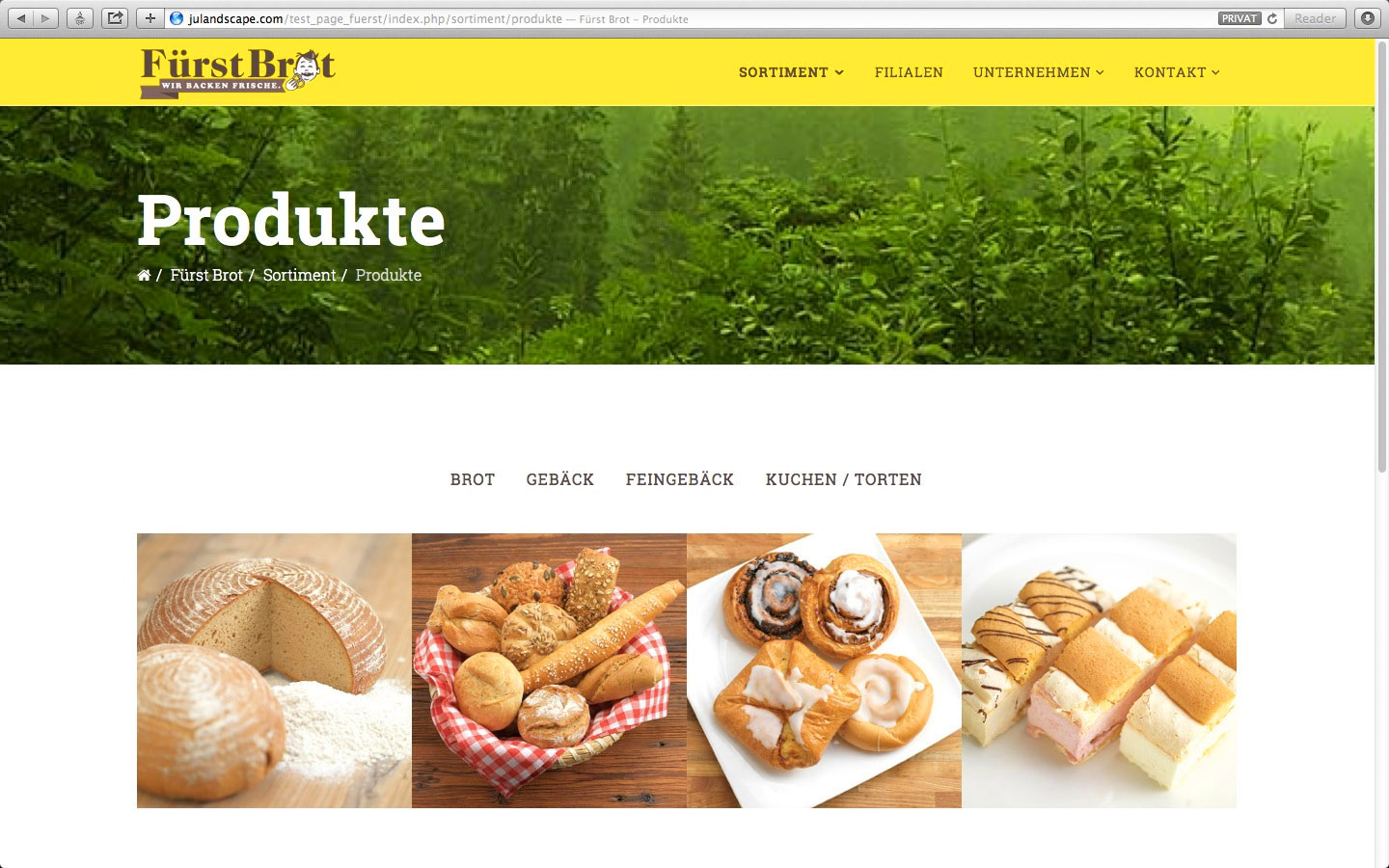 Fürst-Brot_website