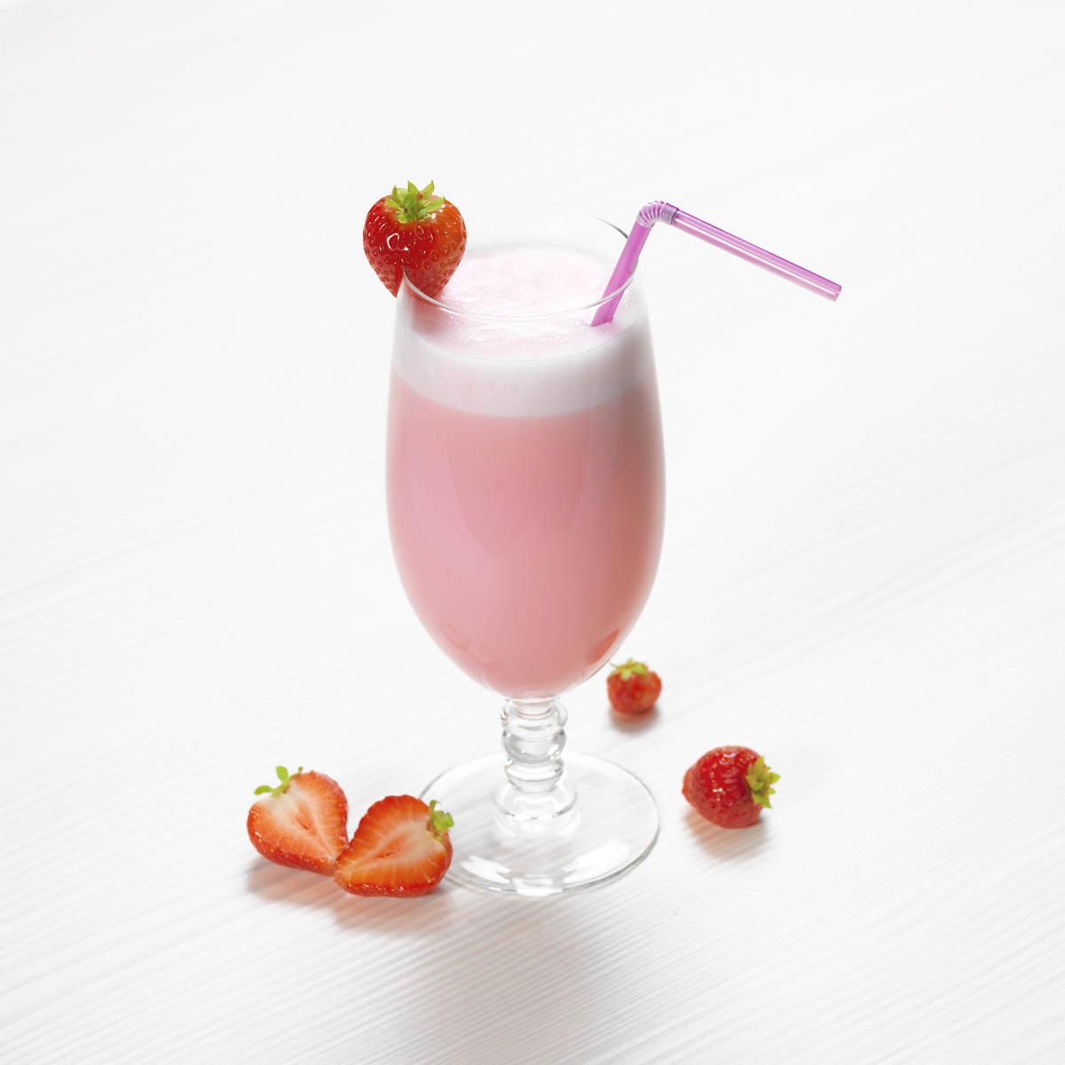 Optifast_Drink-Erdbeere_Auftragsfoto-at
