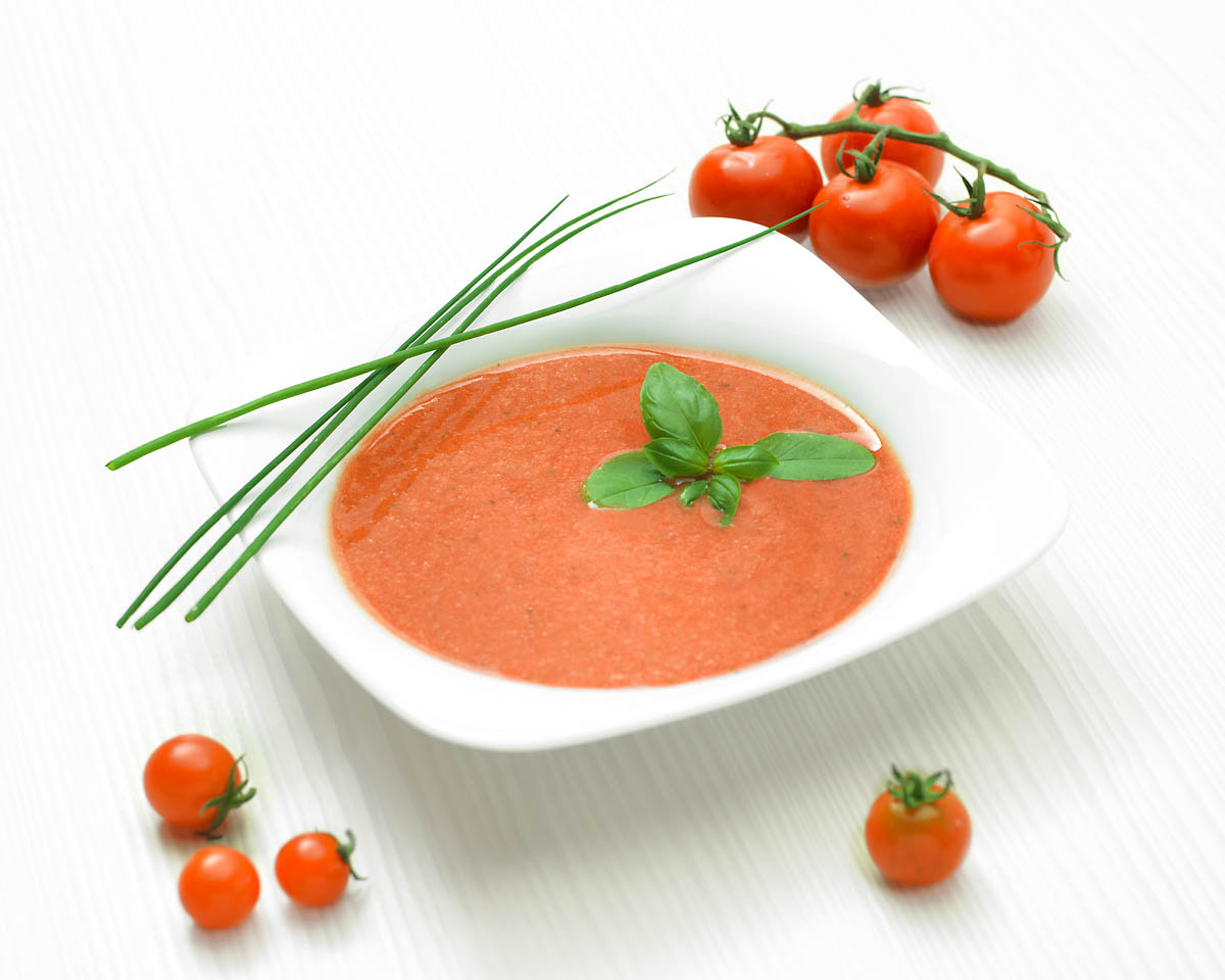Optifast_Suppe-Tomate_Auftragsfoto-at