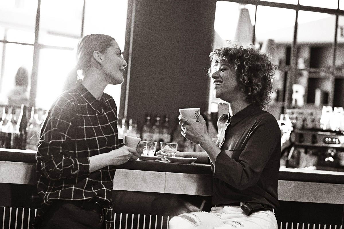 Cult-Caffe-Sappert-Auftragsfoto-at_ _MG_9619