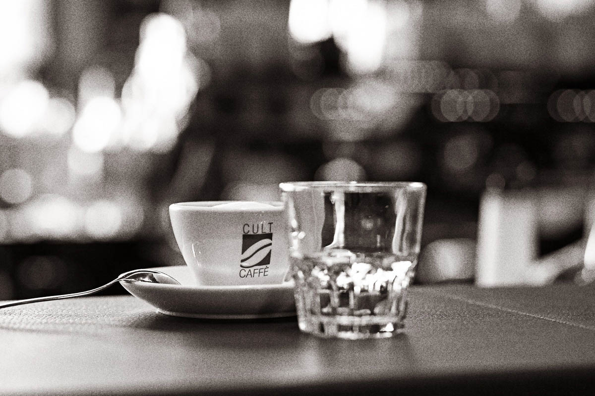 Cult-Caffe-Sappert-Auftragsfoto-at_ _MG_9682