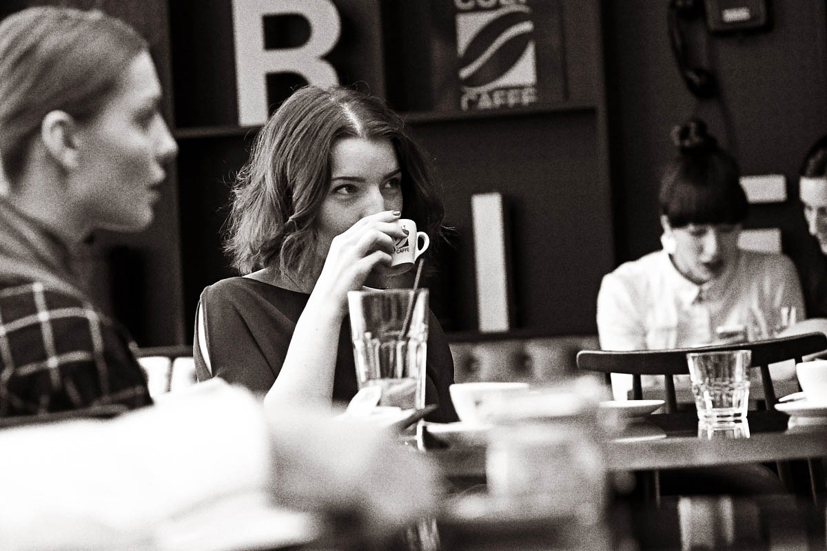 Cult-Caffe-Sappert-Auftragsfoto-at_ _MG_9726