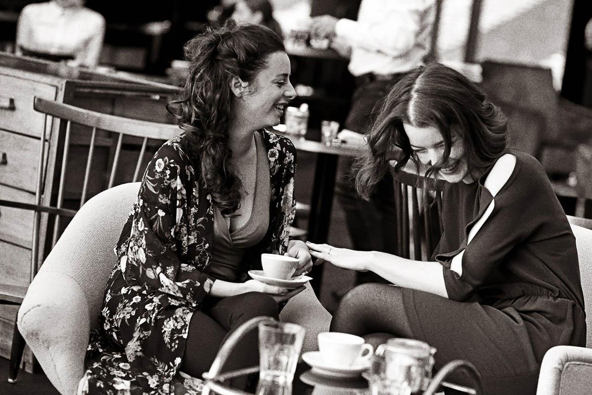 Cult-Caffe-Sappert-Auftragsfoto-at_ _MG_9907
