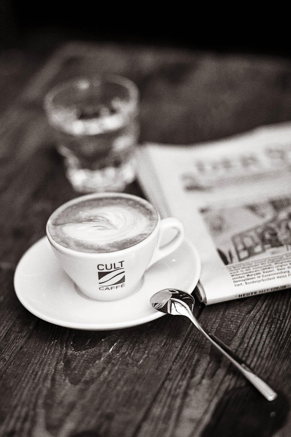 Cult-Caffe-Sappert-Auftragsfoto-at_ _MG_9955