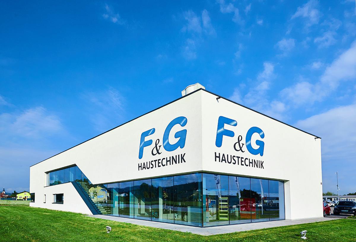fg_auftragsfoto-sappert-34