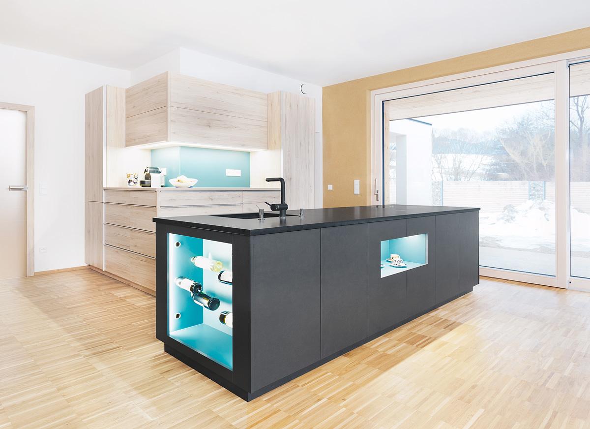 Küche-Lindner_Sappert-5176