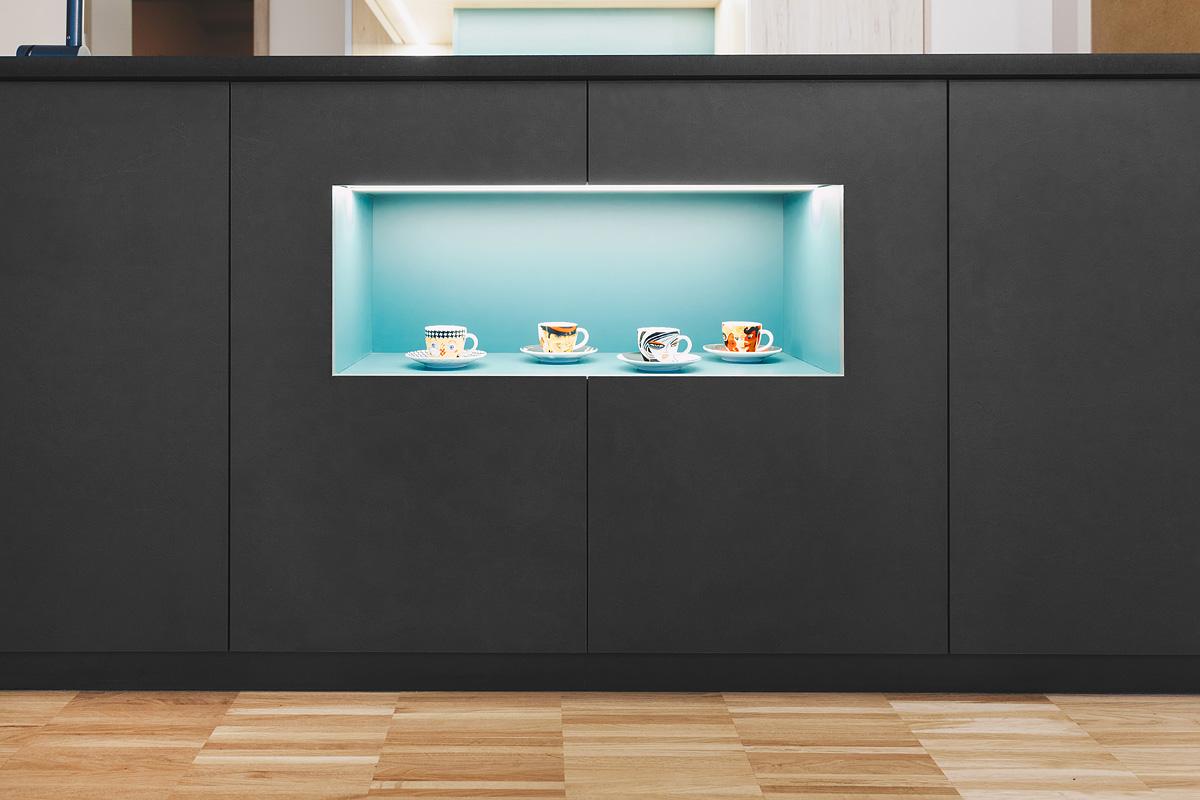 Küche-Lindner_Sappert-5203