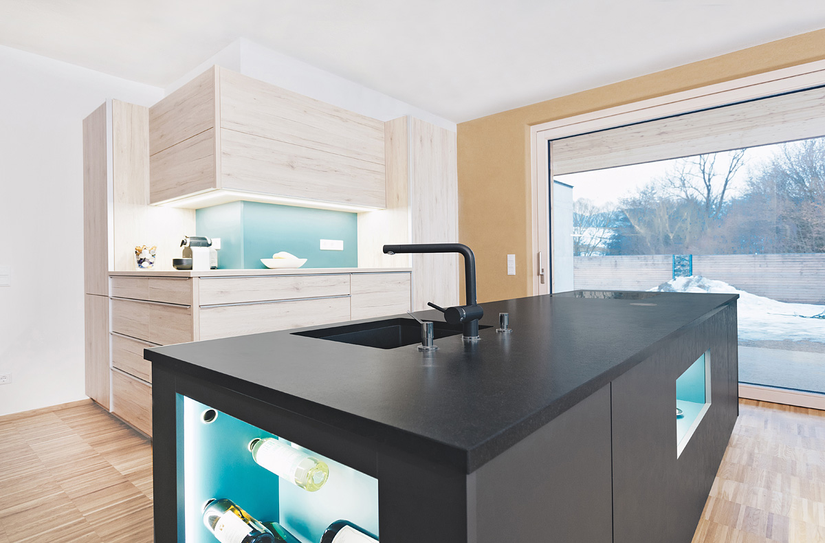 Küche-Lindner_Sappert-5207