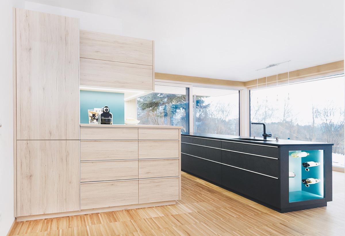 Küche-Lindner_Sappert-5242-2