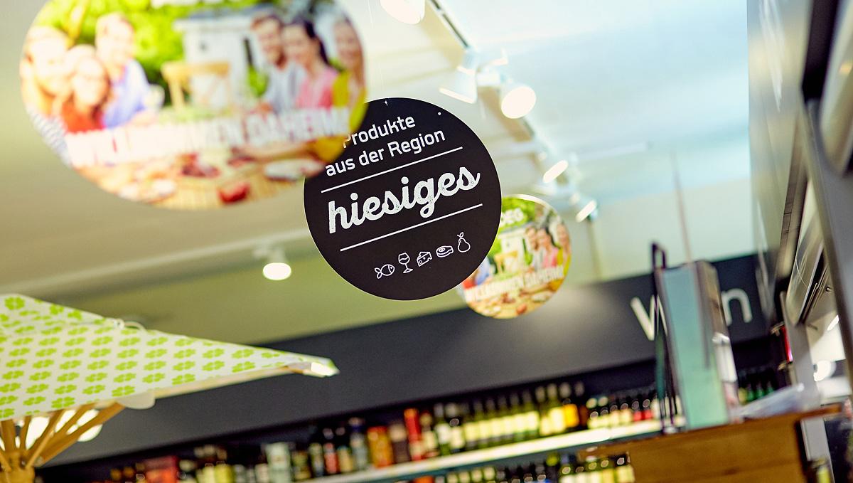 Adeg Schuster Hiesiges Shop_Auftragsfoto-Sappert_MG_3677