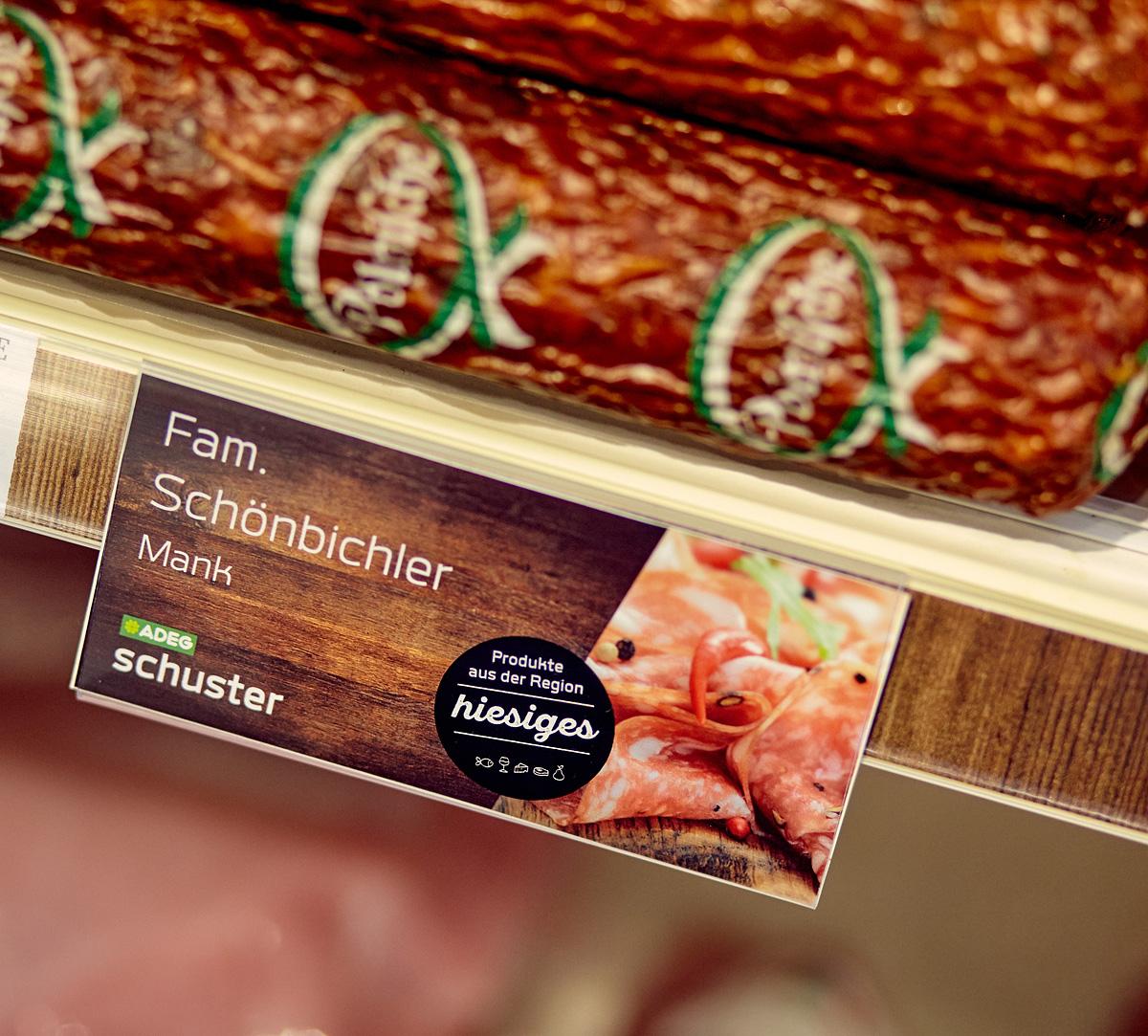 Adeg Schuster Hiesiges Shop_Auftragsfoto-Sappert_MG_3681
