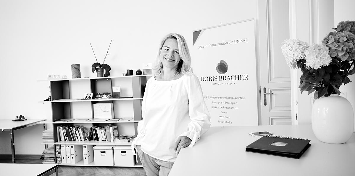 Doris-Bracher_Kommunikation_Auftragsfoto-at_Sappert_MG_0140 Kopie