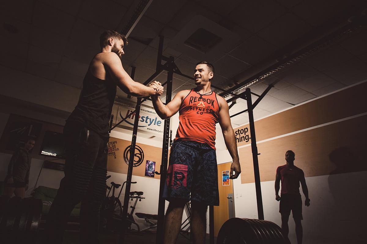 Lifestyle-Fitness_Auftragsfoto-Sappert-7520