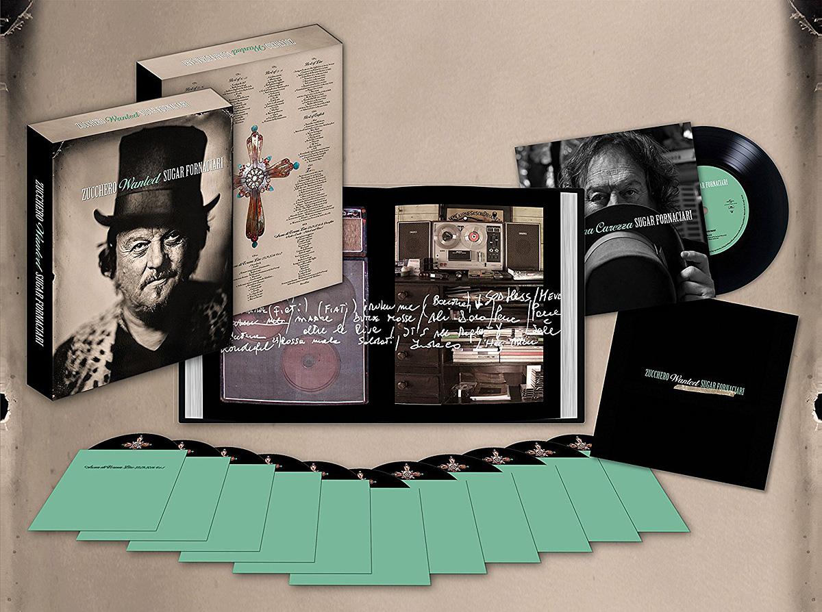 Zucchero_Universal-Music-Italia_Stefan-Sappert_Portrait-