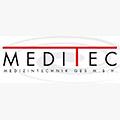 Meditec Medizintechnik