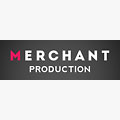 Merchant Production