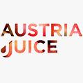 austria_juice