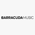 barracuda_music