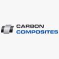 carbon_composites