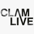 clam_live