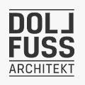Architekturbüro Dollfuß