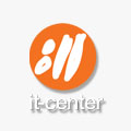 IT-Center
