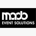 Mado Event Solutions