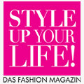 Style up your life Magazin