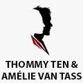 thommy_amelie