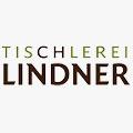 Tischlerei Lindner