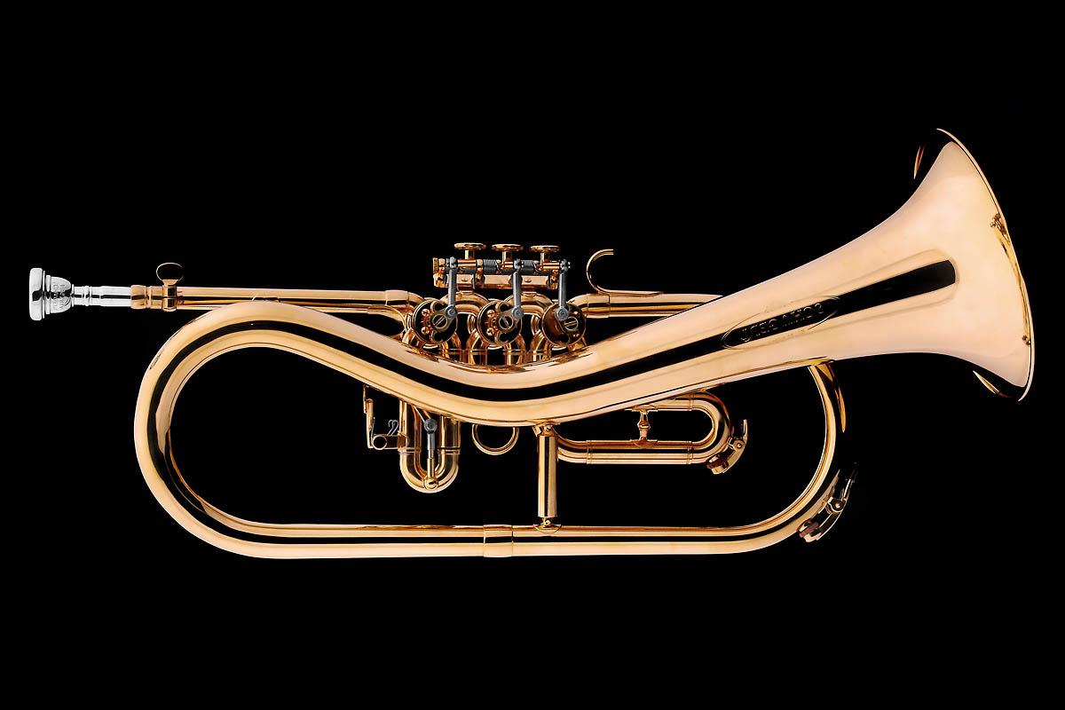 Auftragsfoto_Schagerl_Trumpet_4