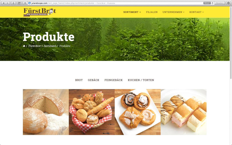 Fürst-Brot_website
