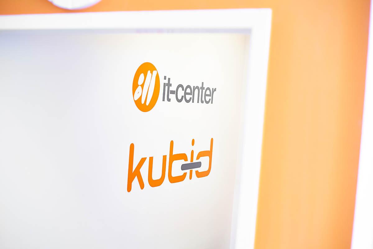 IT-Center_Kubid_2014__MG_4951